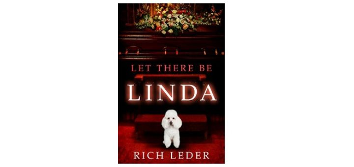 Feature Image - Let there be linda