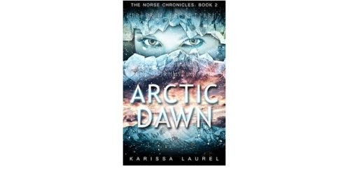 Feature IMage - Arctic Dawn