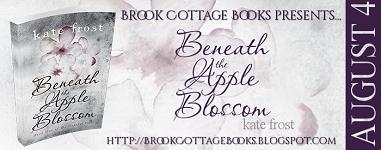 Beneath the Apple Blossom poster