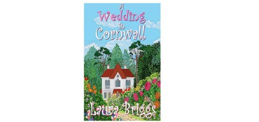 Feature Image - A Wedding in Cornwall