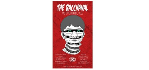 Feature Image - The Bacchanal