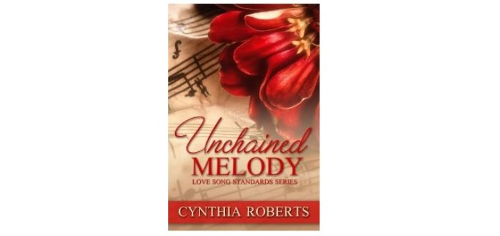 Feature Image - unchainedmelody-200x300