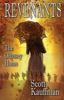 revenants-the-odyssey-home
