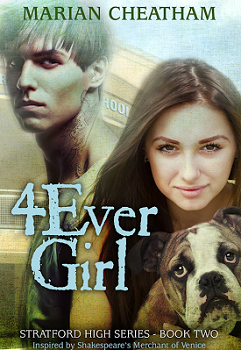 4ever-girl-book-cover
