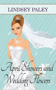 april-showers-and-wedding-flowers-by-lindsay-paley-cover