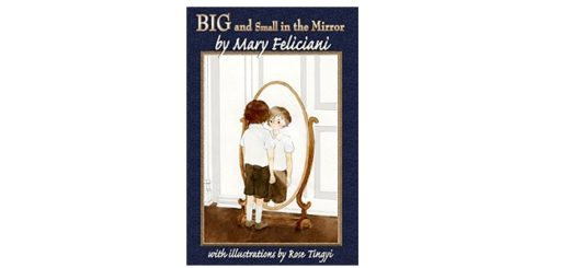 feature-image-0-big-and-small-in-the-mirror