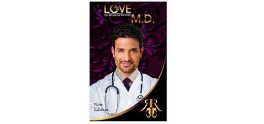 Feature Image - Love MD Rebecca Rohman
