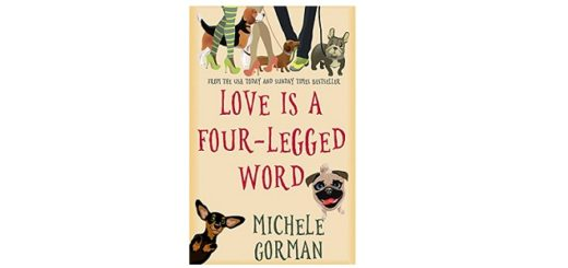 feature-image-love-is-a-four-legged-word book cover