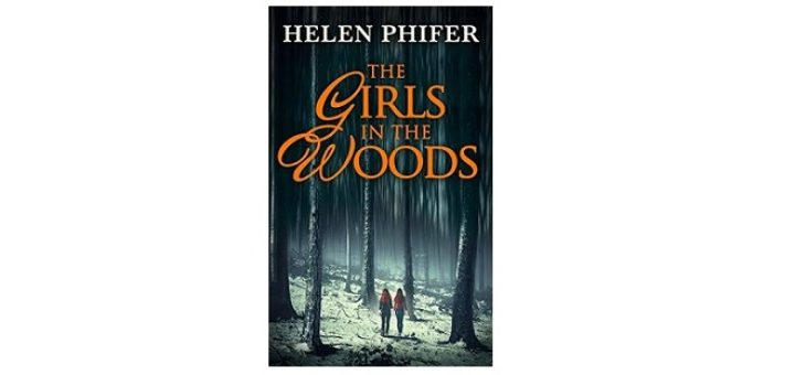 feature-image-the-girls-in-the-wood-by-helen-phifer