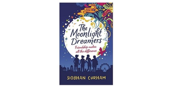 feature-image-the-moonlight-dreamers-by-siobhan-curham