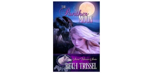 feature-image-the-panther-moon-book-cover