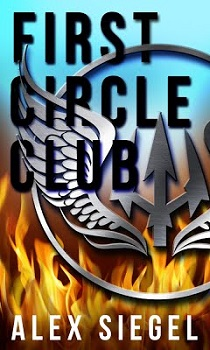 first-circle-club-cover