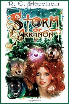 storm-of-arranon-book-cover