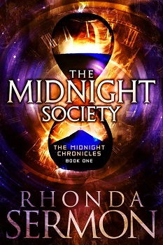 the-midnight-society-by-rhonda-sermon