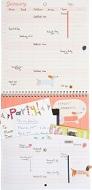 busy-b-calendar-bird-design1