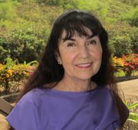 deanna-madden-author Gaslight and Fog