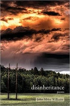 disinheritance-by-joseph-sibley-williams