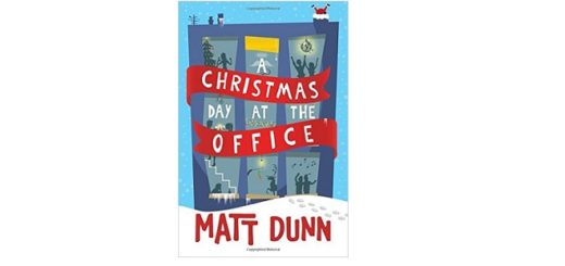 feature-image-a-christmas-day-at-the-office-by-matt-dunn