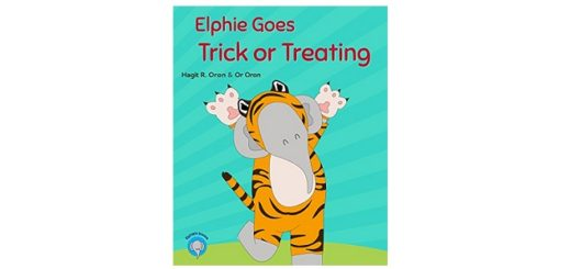 feature-image-elphie-goes-trick-or-treating-by-hagit-r-oron