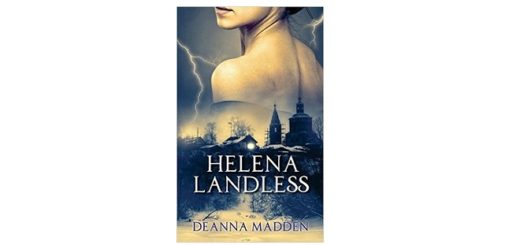 feature-image-helena-landless-by-deanna-madden
