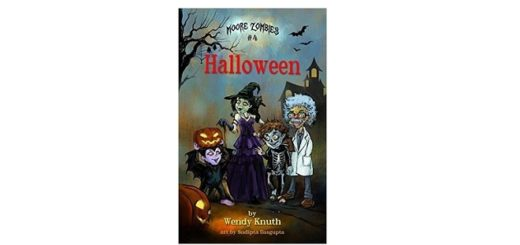 feature-image-moore-zombies-halloween-by-wendy-knuth