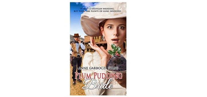 feature-image-plum-pudding-bride