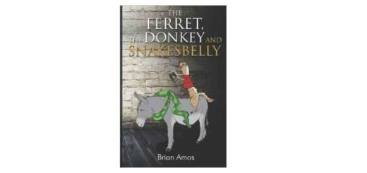 feature-image-the-ferret-the-donkey-and-snakesbelly-by-brain-amos