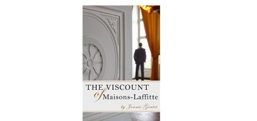 feature-image-the-viscount-of-maisons-laffitte-by-jennie-goutet