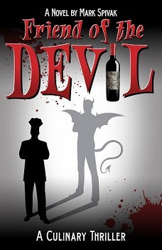 friend-of-the-devil by mark spivak