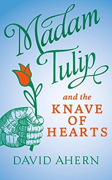 madam-tulip-and-the-knave-of-hearts