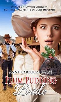 plum-pudding-bride