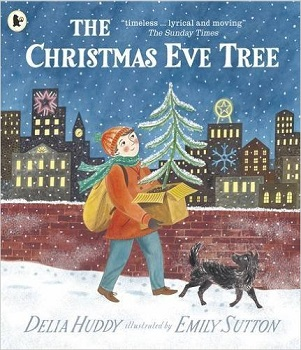 the-christmas-eve-tree