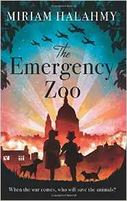 the-emergency-zoo