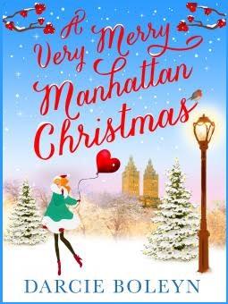 a-very-merry-manhattan-christmas