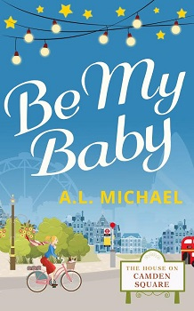 be-my-baby-by-a-l-michael