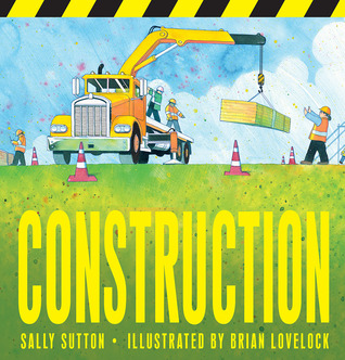 construction-by-sally-sutton