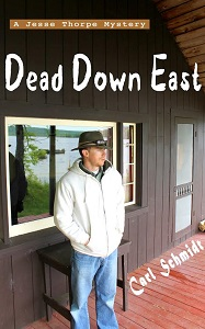 dead-down-east-by-carl-schmidt