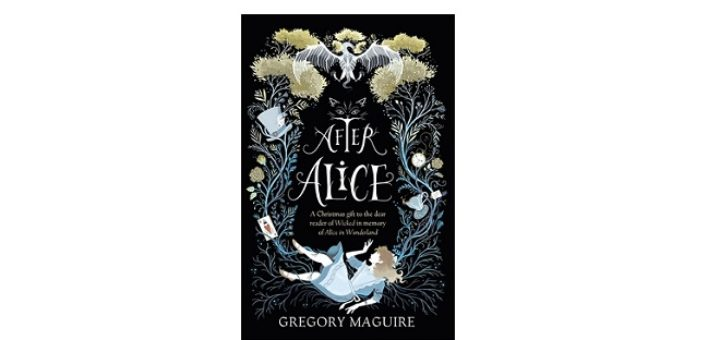 feature-image-after-alice-by-gregory-maguire