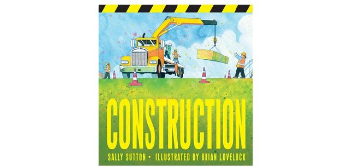 feature-image-construction-by-sally-sutton