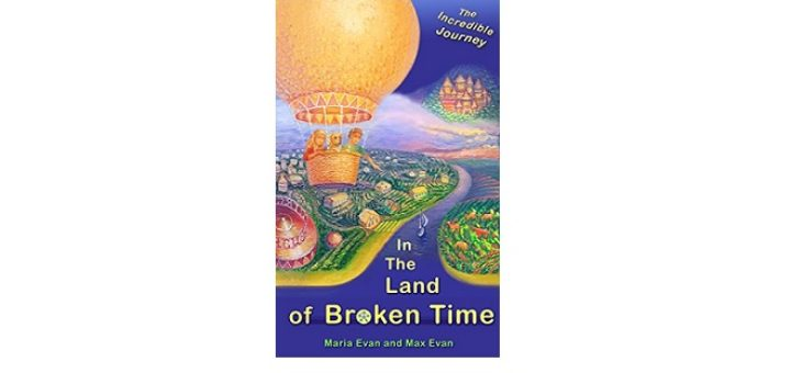 feature-image-in-the-land-of-broken-time-by-max-and-maria-evans