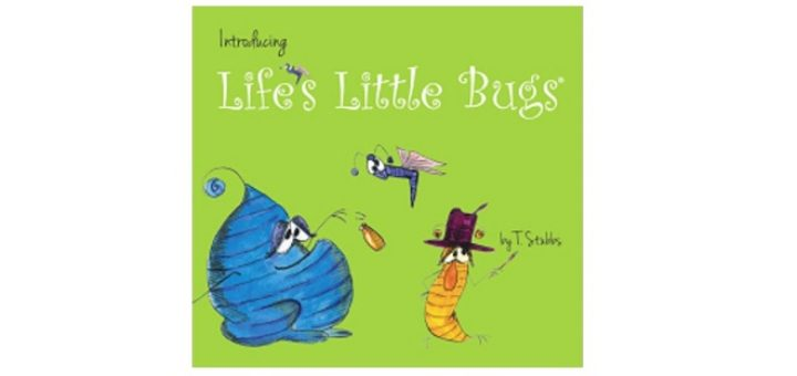 feature-image-lifes-little-bugs