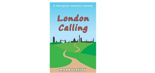 feature-image-london-calling-by-mark-daydy