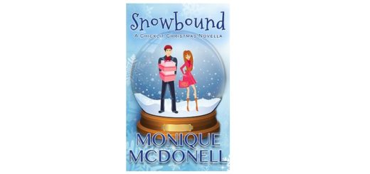 feature-image-snowbound-by-monique-mcdonell