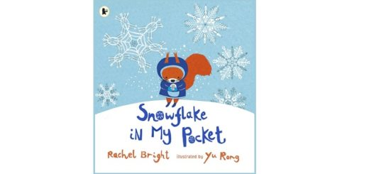 feature-image-snowflake-in-my-pocket-by-rachel-bright