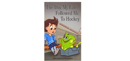 feature-image-the-day-my-fart-followed-me-to-hockey