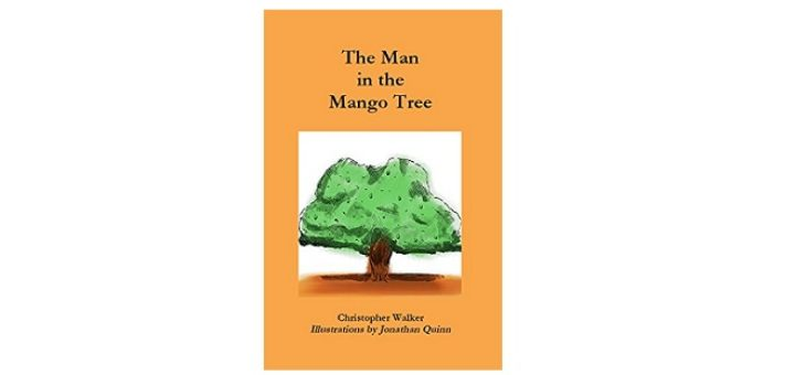 feature-image-the-man-in-the-mango-tree