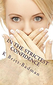 in-strictest-confidence