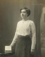 julies-aunt