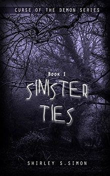 sinister-ties-by-shirley-s-simon