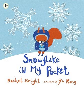 snowflake-in-my-pocket-by-rachel-bright